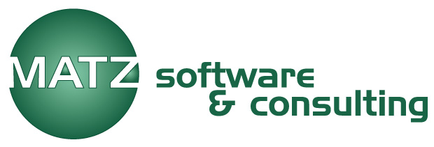 MATZ Software & Consulting
